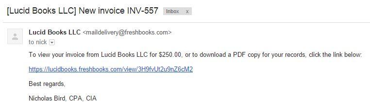 Invoicing_-_Online_2
