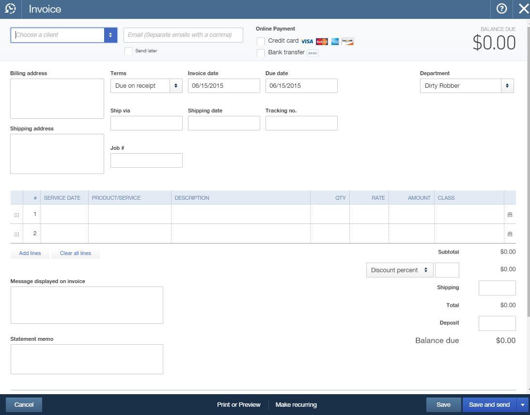 Quickbooks_Invoice_Creation_3
