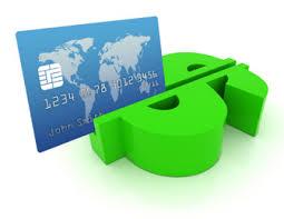 creditcarddollar.jpg