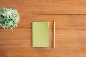 8 New Year's Resolutions for Small Businesses and Start Ups