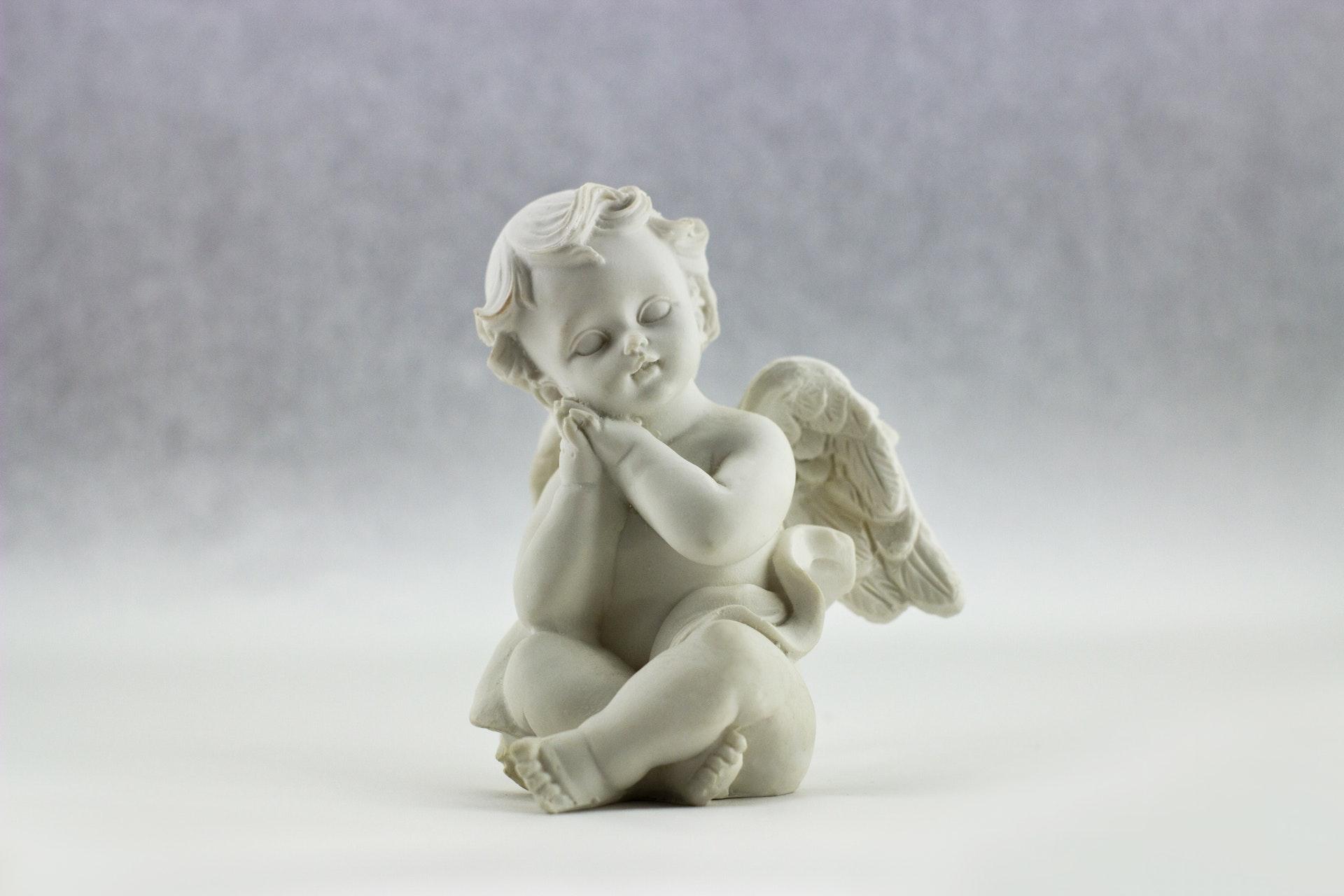 4 Online Platforms to find Angel Investors