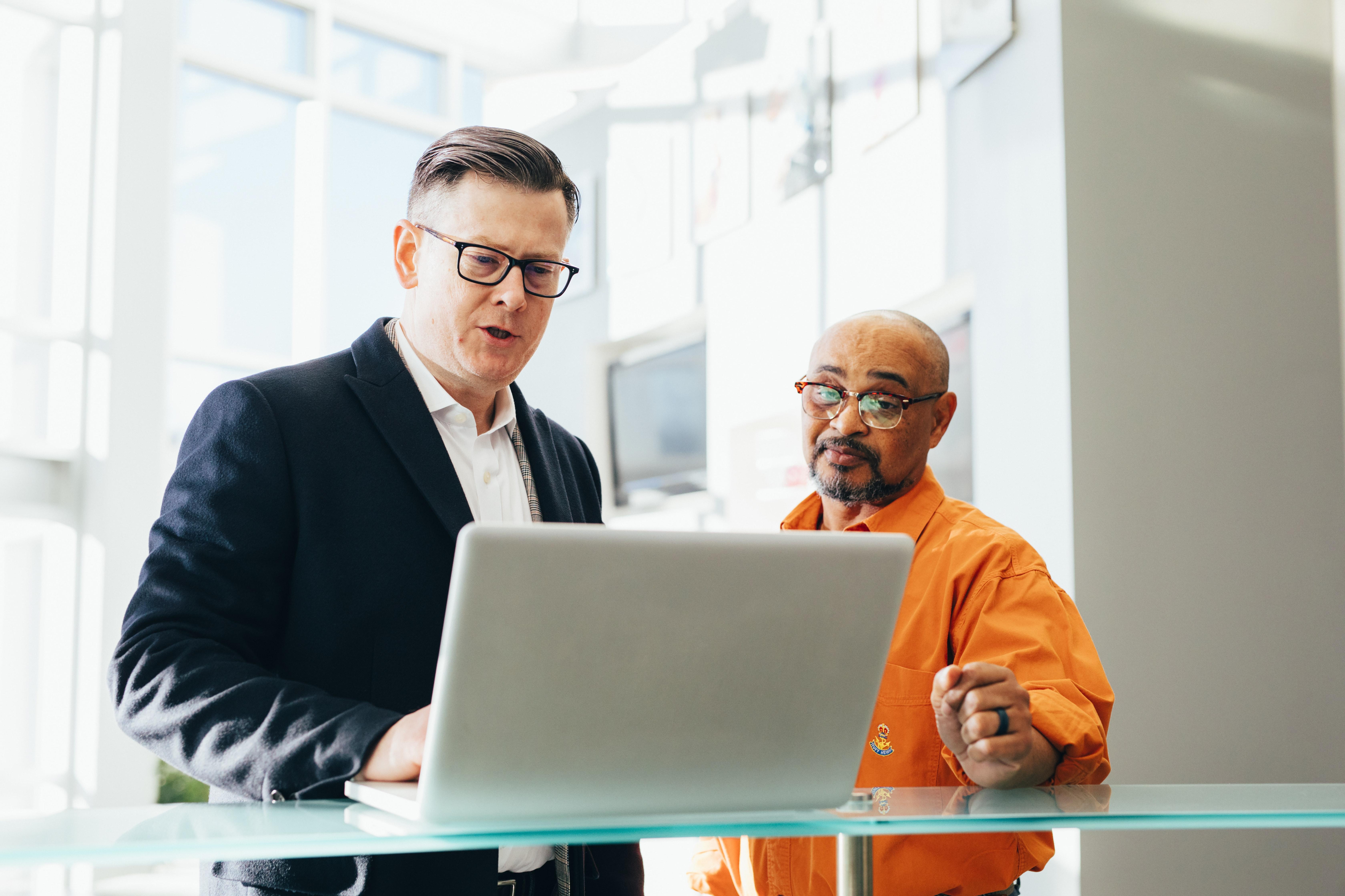 When should you fire an employee?