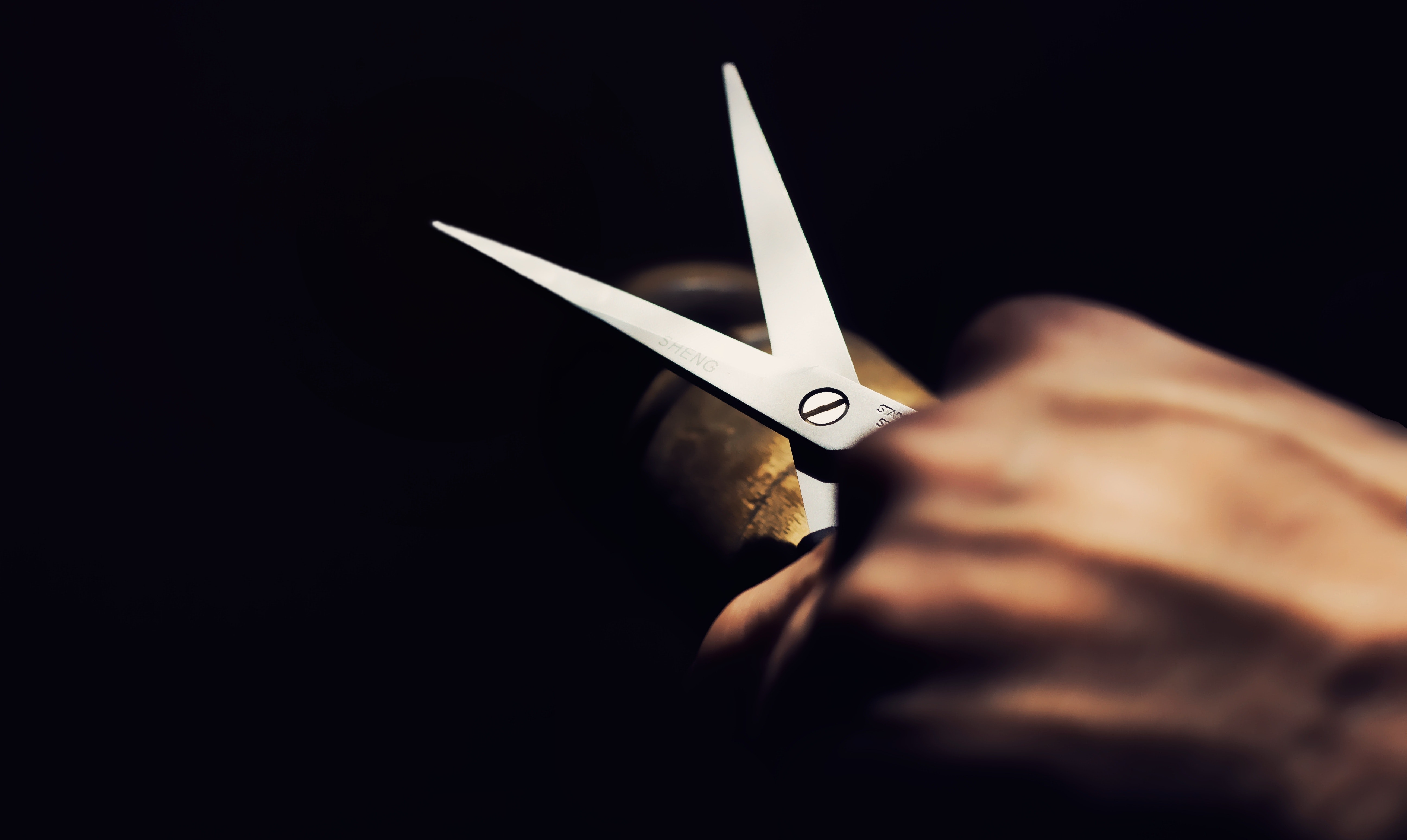 4 Costs Small Businesses Should Not Cut Back On